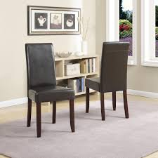 Target Threshold Dining Room Chairs by Threshold Dining Chair Spikids Com