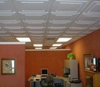 Styrofoam Glue Up Ceiling Tiles by Drop Ceiling Tiles 2x2 Awesome Decorative Acoustic Suspended In