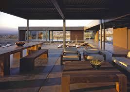 100 Desert House Design Marmol Radziner
