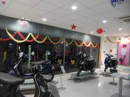 Cubicle Decoration Themes In Office For Diwali by Office Decorating Ideas For Festivals Image Yvotube Com