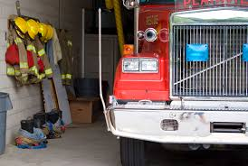 Duke Energy Case Study: Fire Stations, Microgrids And Meters ... Bump And Go Teaching Firetruck English Spanish Best Choice E091e Fdny Engine 91 Harlem New York City Flickr Filespanish Fork Fd 9 Jul 15jpg Wikimedia Commons Refighter Fired After Filling Swimming Pool With Water Planestrains Automobiles Placemat In Or French Etsy 61 Ladder Truck 43 Other Toys For Toddlers And Babies With Sounds Gas Explosions Kill 25 Taiwan Timecom Rescue Chicago Fire Video Tribune Horsedrawn American Steam Takes Class Win At Hemmings