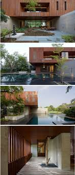 Best 25+ Modern House Design Ideas On Pinterest | Modern ... Wunderbar Wohnideen Barock Baroque Elemente Im Modernen Best 25 Modern Home Design Ideas On Pinterest House Home Design Ideas New Pertaing To House Designs 32 Photo Gallery Exhibiting Talent Chief Architect Software Samples Beautiful Indian On Perfect 20001170 Image For Architecture Pictures Box 10 Marla Plan 2016 Youtube Interior Capvating