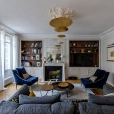 Fauteuil Relaxation Avec Etude Pour Decorateur D Interieur Fauteuil Relaxation Avec Etude Pour Decorateur D Interieur Mooi