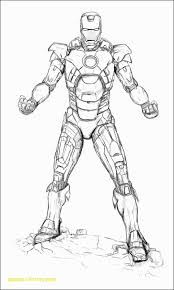 Nice Ant Man Coloring Pages 11 38131