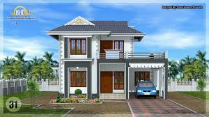 100 Www.home.com Architecture House Plans Compilation August 2012 YouTube