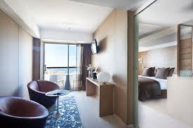cloison chambre salon à majorque un hôtel design galerie photos d article 9 9