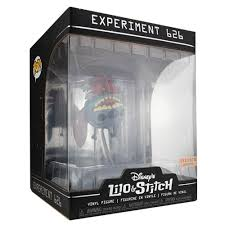 Funko Pop! Lilo & Stitch Experiment 626 - Box Lunch Exclusive With Pop  Protector Free Boxlunch Use Them Had To Many Funkop Blocky Cars Online Promo Codes Main Event Coupons And Deals Discussion Boxlunch 15 Off 30 Coupon Imgur Mfasco Health Safety Code Harvest Festival Las Vegas Does Target Self Checkout Take Movie Ticket Discount Lularoe Disney Gallery Direct Outlet Boxlunch Money Since It Didnt Work On Scooby New Funko Pops Found Hot Topic Gamestop Autozone March 2019 T Shirt Grill Discount Laser Nation Loft 10 Auto Repair Loveland U Haul Propane Tank Promo Codes
