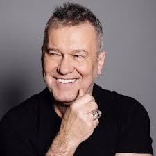 Jimmy Barnes – Driving Wheels Lyrics | Genius Lyrics Jimmy Barnes Barnestorming Thurgovie Tuttich Four Walls Live Youtube Last Don Stock Photos Images Alamy Got You As A Friend Show Me Seven West Media 2018 Allfronts Mbyminute Mediaweek And Me Working Class Boy Man The Freight Train Heart Mp3 Buy Full Tracklist Hits Anthology 2cd Tina Turner P Tderacom Days Live Red Hot Summer Tour 2013