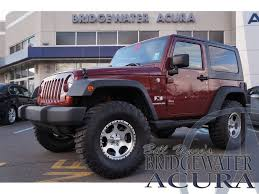 Jeep Wrangler For Sale Ct | 2019-2020 Car Release And Reviews Las Cruces Sunnews Breaking News Business Ertainment Sports The 25 Best Dodge Charger For Sale Ideas On Pinterest Muscle Elegant Used Trucks Sale In Texas Craigslist 7th And Pattison Diesel For Near Me 1920 Car Release Reviews Classic Chevrolet Sedan Delivery Best Los Angeles California Cars An 19695 Fresh Perfect Yu4l10 23172 Hyundai 1985 Ramcharger 59l 360 V8 Auto In Weminster Md Cash Santa Fe Nm Sell Your Junk Clunker Junker