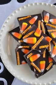 Utz Of Hanover Halloween Pretzels Nutrition by 174 Best Food Pretzel Treats Images On Pinterest Desserts