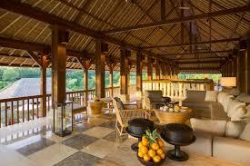 100 Aman Villas 3 Bedroom Villa At At Nusa Dua By Unique