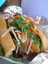 CHOMP!: June 2012 The 17 Best Vietnamese Sandwiches Images On Pinterest 7 Best Food Trucks In Dallas Tx Sarah Scoop Klyde Warren Park Good Life Family Magazine Mellow Mushroom Gets In Veggie Burger Action Fort Worth Star Images Collection Of Tuck Dallas Trucks To Warm Your Bones This Food T Mobile Phone Top Up Keep Truckin Dallass Most Talkedabout Voyage Five More Favorite Specialty Tacos Taco Trail As Seen From My Iphone Sweetpri Farmers Market Update Nammi Opens Today Coolhaus Tomorrow