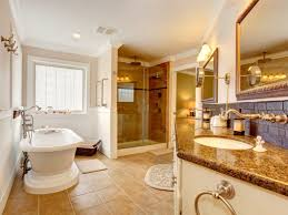 Bathroom Renovation Fairfax Va by Remodeling Contractor Fairfax Va Northern Virginia Marble U0026 Granite