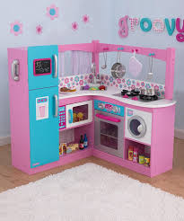 Dora The Explorer Kitchen Set Walmart by Kitchen Amazing Kitchen Sets For Girls Step 2 Kitchen Set Play