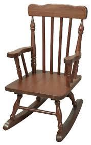 100 Unique Wooden Rocking Chair Decoration Felt Pads For Hardwood Floors Kids White