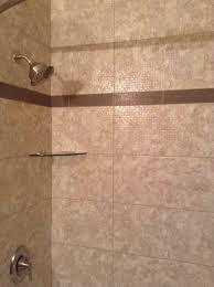 Bathroom Renovation Companies Edmonton by Tilertech Trustedpros