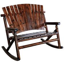 Outdoor Rocking Chairs - Cracker Barrel Wildon Home Cedar Creek Solid Wood Folding Rocking Chairs Reviews 10 Outdoor Chair Ideas How To Choose Best Brown Wooden For Sale In Friendswood X Back Sunnydaze Adirondack With Finish Comfortable Ozark In Western Red Marlboro Porch Rocker From Dutchcrafters Amish Fniture Deck Merchant Northern White Plowhearth Briar Hill Walmartcom Country Cottage Amazoncom Shine Company Marina Natural