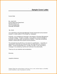 Cover Letter: Business Cover Letter Format To Manager New ... Industrial Eeering Resume Yuparmagdaleneprojectorg Manufacturing Resume Templates Examples 30 Entry Level Mechanical Engineer Monster Eeering Sample For A Mplates 2019 Free Download Objective Beautiful Rsum Mario Bollini Lead Samples Velvet Jobs Awesome Atclgrain 87 Cute Photograph Of Skills Best Fashion Production Manager Bakery Critique Of Entrylevel Forged In