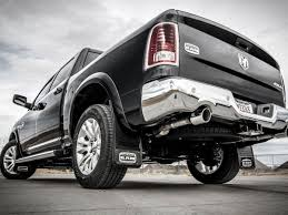 Truck Hardware Gatorback Mud Flaps - RAM Laramie Longhorn With Black ... 2018 Ram Trucks Laramie Longhorn Southfork Limited Edition Best 2015 1500 On Quad Truck Front View On Cars Unveils New Color For 2017 Medium Duty Work 2011 Dodge Special Review Top Speed Drive 2016 Ram 2500 4x4 By Carl Malek Cadian Auto First 2014 Ecodiesel Goes 060 Mph New 4wd Crw 57 Laramie Crew Cab Short Bed V10 Magnum Slt Buy Smart And Sales Dodge 3500 Dually Truck On 26 Wheels Big Aftermarket Parts My Favorite 67l Mega Cab Trucks Cars And