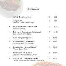 golf restaurant café gifhorn restaurant in gifhorn