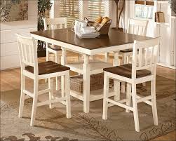 Furniture Amazing Buy Furniture With Bad Credit History