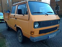 1985 VW Transporter/ DOKA Turbo Diesel Truck – Nice! | Zombie Motors Volkswagen Bus Van Truck Volkswagon Wallpaper 2048x1152 784290 Crafter Refrigerated Trucks For Sale Reefer Vintage Volkswagen Panel Van Images Bustopiacom 2012 Vw Transporter 20tdi Double Cab Junk Mail Transporter T25 Pickup Truck 17 Turbo Diesel Classic Camper Baywindow 1972 Baja Bus 28v6 Monster Truck Immaculate Type 2 2018 Popular New Design Electric Vw Food For Sale Buy Beverage Coffee In Indiana Commercial Success Blog Circa 1960s Pickup Kombi 360 Degrees Walk Around Youtube 15 Buses That Are Right Now The Inertia T2