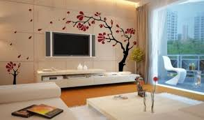 Decals For Bathrooms by Mural Living Room Wall Murals Awesome Modern Wall Murals Awesome