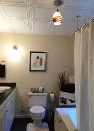 reims faux tin ceiling tile 24 x24 150 tile