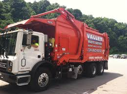 Why Children Love Garbage Trucks