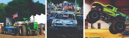 Ozaukee County Fair – One Of The Last Free Fairs In The Midwest Show Catches Fire Bridgeport Ct Youtube Monster Truck Amazoncom Jam World Finals 17 2016 Metal Mulisha Crash Stock Photos Images Pit Party Connecticut Post Ncaa Football Headline Tuesday Tickets On Sale Monster Truck Show Ct 28 Images 100 Shows In Register For 2018 Events Jm Motsport Bpacksand The Hull Truth Boating And Fishing Sonuva Digger Freestyle Santa Clara Trucks Montgomery Motor Speedway Trucks A Family Dynasty For Andersons Eertainment Life