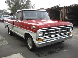 1971 Ford F100 Maintenance/restoration Of Old/vintage Vehicles ... My New Truck 71 F250 4x4 Trucks Home Dee Zee Tow Ready Classic 1972 Ford F250 Camper Special Ford F100 Sport Custom Frame Off Stored One Of The Best Fseries Third Generation Wikipedia Hot Rod Truck 390 V8 C6 Trans 90k Miles 1971 To 1973 For Sale On Classiccarscom Flashback F10039s New Arrivals Of Whole Trucksparts Classics Autotrader Covers Bed 2007 Ranger Cover