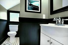 Bathroom : Room Design Layout Bathroom Vanity Design Tool Design My ... Bathroom Layout Design Tool Free Home Plan Creator Luxury Floor Download Designs Picthostnet Marvelous 22 Lovely Tool Wallpaper Tile Mosaic New Reflexcal Remodel Best Of Software Roomsketcher Beautiful 34 Here Are Some Plans To Give You Ideas Capvating Stylish With Small For Unique Australianwildorg Regard To Virtual