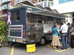 Marination Mobile In Seattle Seattle Curbside Food Trucks Roaming Hunger Austin High Schools New Truck And More Am Intel Eater The Westin Washington Streetzeria A Food Cart All You Can Eat Youtube Maximus Minimus Wa Stock Photo Picture And Truck For Fido Business Caters To Canines Boston Baked 6 Of The Fanciest From Paris Wine Day In Life A Met Roundups South Lake Union Saturday Market