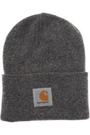 100 Carhart On Sale Lyst T Hat For Women In Gray For Men