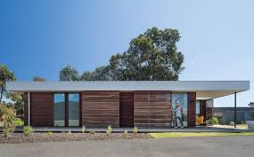 Baby Nursery. How Much To Build A 6 Bedroom House: Modular Homes ... Fabulous Prefabs 13 Luxury Portable Abodes Thatll Move You Unique Architect Designed Modular Homes With Additional Small Home Fulgurant Fence Can Add Beauty Inside House Design Ideas That Cheerful Flat Roof Plus Prefabricated As Wells Home Design Prebuilt Residential Australian Prefab Modern Plans Photos Cube Houses Rotterdam Architecture 30 Beautiful Prefab And Tiny Houses Weberhaus Uk Pinterest The World39s Catalog Of Cstruction Plan Cstruction Plan And Decorating Cheap