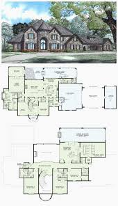 100 Modern Home Floor Plans Luxury House Australia Awesome Luxury Contemporary