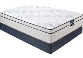 Aerobed Queen Raised Bed With Headboard by Amazing 1960 Serta Ad Serta Pinterest In Serta Perfect Sleeper