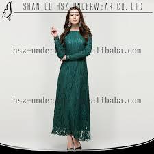 plus size womens dress pants gallery formal dress maxi dress
