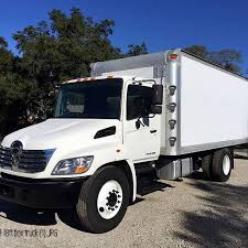Global Used Truck Sales - Used Truck Dealer In Tampa Trucks For Sale Truck Sales Minuteman Trucks Inc Used Truck Glut Can Spell Bargains For Buyers 2019 New Hino 338 Derated 26ft Refrigerated Non Cdl At 2011 Isuzu Npr Box Sale Non Cdl Youtube Sale Cluding Freightliner Fl70s Intertional Duralift Dpm252 Bucket 2017 M2106 Noncdl Why Millennials Should Start Considering Driving Global Dealer In Tampa 2012 Intertional 4300 Dump Truck 578734 National Center Custom Vacuum Manufacturing