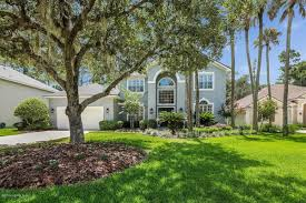 100 Images Of Beautiful Home Sawmill Lakes S For Sale In Ponte Vedra Beach