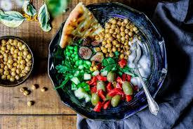 foodtrend was versteht eigentlich unter der levante