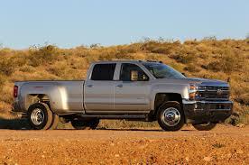100 Best Pickup Truck 2014 2020 Chevy Silverado 5500 Of November Sales