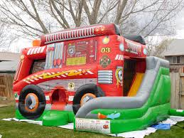 Bounce Houses For Rent – Next Door Renter Evans Fun Slides Llc Inflatable Slides Bounce Houses Water Fire Station Bounce And Slide Combo Orlando Engine Kids Acvities Product By Bounz A Lot Jumping Castles Charles Chalfant On Twitter On The Final Day Of School Every Year House Party Rentals Abounceabletimecom Charlotte Nc Price Of Inflatables Its My Houses Serving Texoma Truck Moonwalk Rentals In Atlanta Ga Area Evelyns Jumpers Chairs Tables For Rent House Fire Truck Jungle Combo Dallas Plano Allen Rockwall Abes Our Albany Wi
