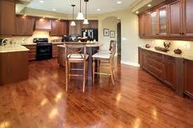 Best Kitchen Flooring Uk by Best Flooring For Kitchens Kitchen Flooring Options Vinyl U2013 Dmujeres
