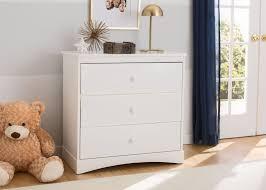 Target 4 Drawer Dresser Instructions by Sutton 3 Drawer Dresser Delta Children U0027s Products