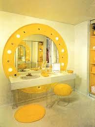 70er jahre badezimmer dekor alle dekoration badezimmer