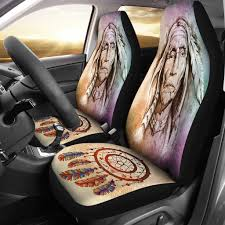 Native American Founding Father Car Seat Covers Used Renault Mastdoublecabin7atsfullservice Pickup Trucks Mercedesbenz Sprinter516stakebodydoublecab7seats Picauto Car Seat Covers Set For Auto Truck Van Suv Polycloth 2000 Gmc T6500 22ft Reefer With Lift Gate Sold Asis Custom Upholstery Options For 731987 Chevy Hot Rod Network Amazoncom Original Batman Universal Fit Luxury Series Tan Front Cover Masque Convertible Car Seats In Trucks Just A Note Justmommies New 2018 Chevrolet Silverado 1500 Work Regular Cab Pickup Fhfb102114 Full Classic Cloth Gray Black Toccoa Is Dealer And New Used Isuzu Npr Mj Nation