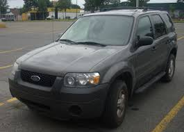 Ford Escape - Compact SUV Model | Compact SUV | Pinterest | Compact ... 082012 Ford Escape 3 Black Running Board Tube Nerf Side Step Bar Second Hand Cars Trucks Suvs For Sale In Winnipeg River City Used 2006 Xlt Sport Puyallup Wa Car And Truck Rentals Londerry New Hampshire Top 66 Perfect Wonderful Bench Seat Se Suv Intriguing 2018 Truck 4dr Suv S Fwd At Landers Serving Little Jeep Specs 2017 Redesign 12x800 Dealer Port Alberni British Columbia Van Isle Sales Paint Help Matching Enthusiasts Forums 2008 Compact Model Pinterest Ac Condenser Air Cditioning With Receiver Dryer