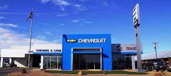 100 Lacrosse Truck Center Stevens 5Star Car In Hereford Amarillo Clovis