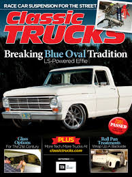 Transport – Page 30 – Books Pics – Download New Books And Magazines ... Pickup Trucks Jobs Authentic 1951 Ford F 1 Truck Custom Pin By Janet L Zuber On Carz Vroommcars Bikes Motorcycle News Magazine Covers Classic Truckdomeus 1968 Chevy C10 1965 Grill Lmc Accsories And Lovely 1939 Diamond T 404 After Elegant By Bob On Pinterest New Perfect Rat Rods Ornament Cars Ideas Boiqinfo 1940s Usa Intertional Advert Stock Photo 85341009 Cheap Find Deals Trucks Magazine